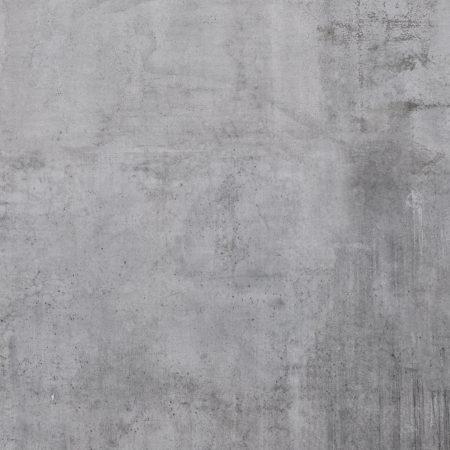 Startseite concrete-1840731